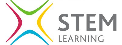 STEM_Learning_RGB